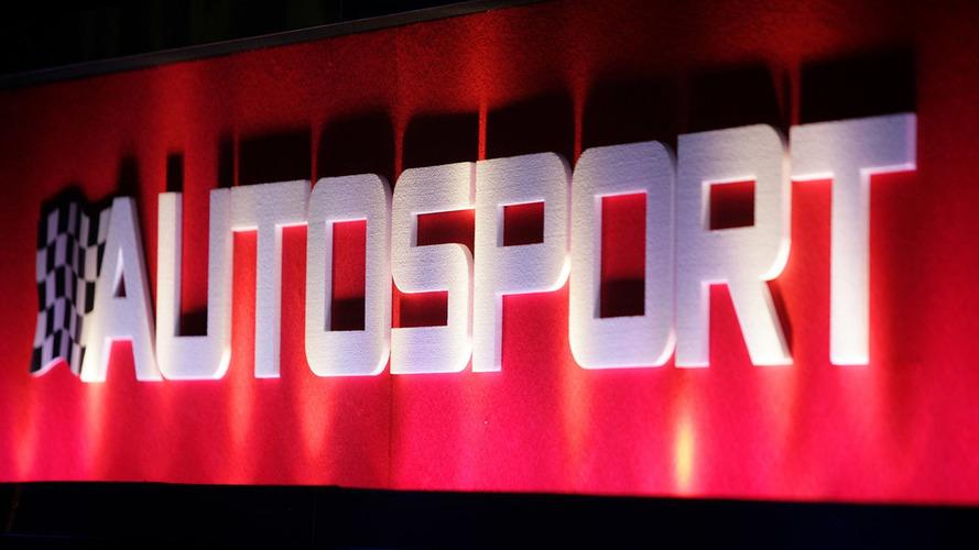 Assista aos Autosport Awards aqui mesmo no domingo