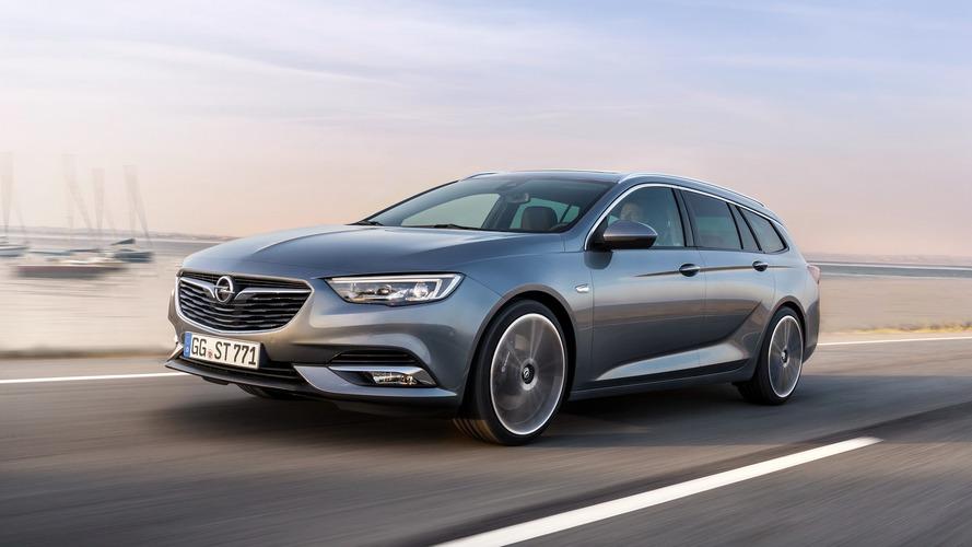 Opel e PSA se reúnem para discutir questões sindicais