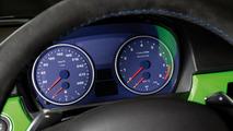 2012 BMW Alpina BMW B3 GT3