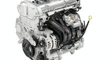 Chevrolet HHR E85 Runs Ethanol