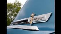 Cadillac Series 75 Seven-Passenger Imperial Sedan