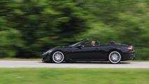Maserati GranCabrio MC by Novitec Tridente 18.6.2013