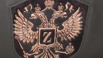 Dartz Black Snake - low res - 25.1.2013
