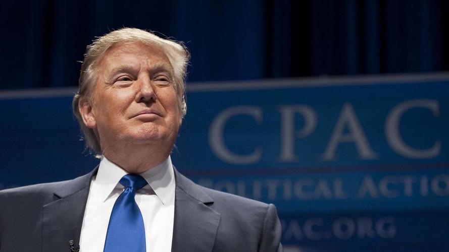 Donald Trump criticizes Ford for building $2.5 billion factories in Mexico
