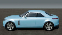 Nissan GT-R Proto and Foria Concept