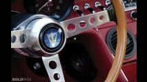 Buick 94 Roadster