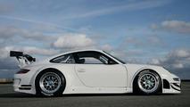 GT3 RSR: Fastest Race Porsche Around