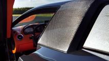 Arrinera supercar 02.5.2012