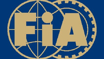 FIA Unveils F1 Cost Cutting Reforms