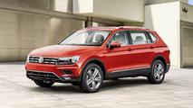 CEO da Volkswagen confirma estreia de 60 novidades em 2017