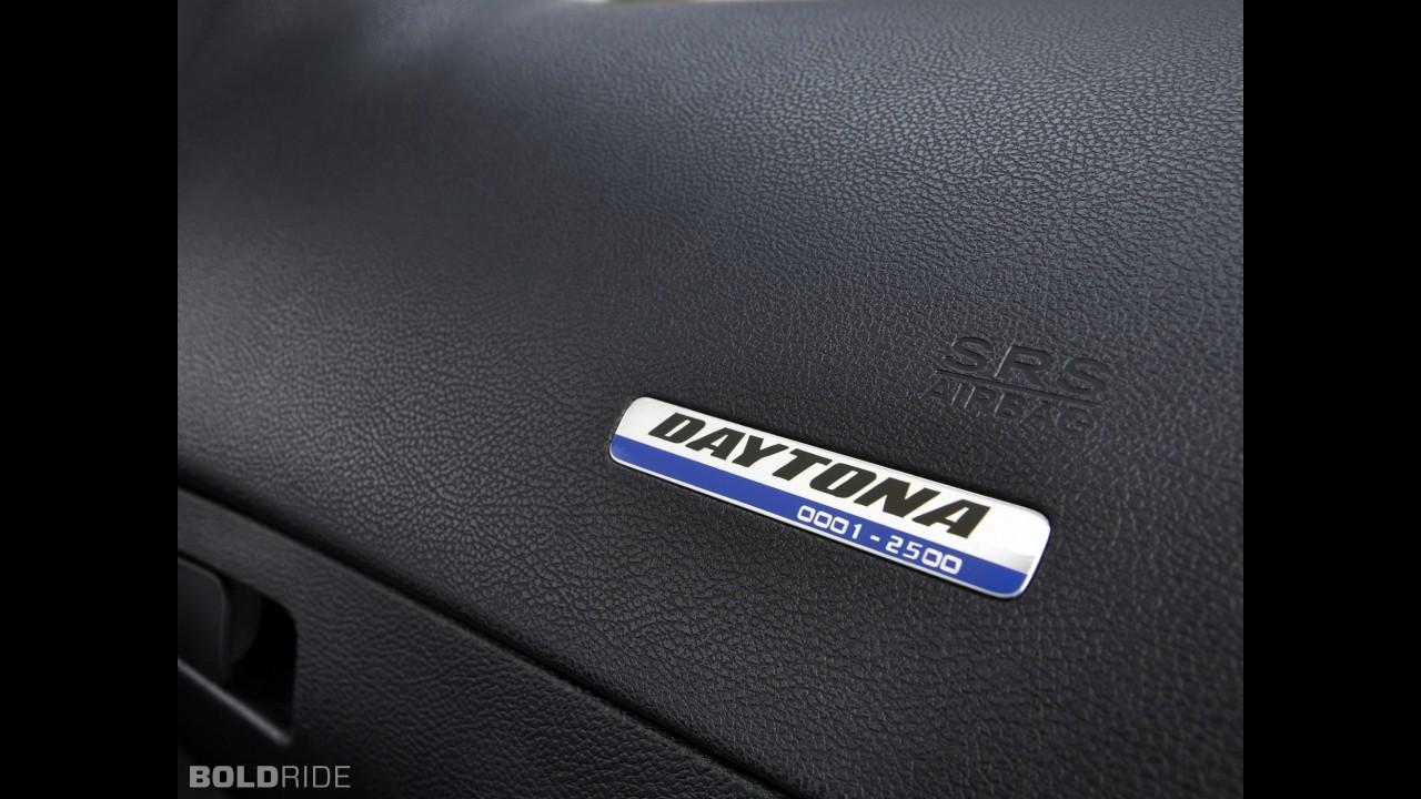 Dodge Charger R/T Daytona