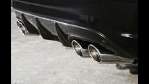 A. Kahn Design Audi Q7 Wide Track
