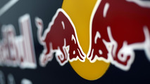 Red Bull open to driver change - report