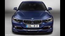 Alpina BMW B3 Bi-Turbo