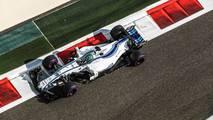 Bottas vence GP de poucas emoções em Abu Dhabi; Massa é 10º [108 fotos]