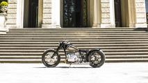 BMW Motorrad R 5 Hommage