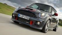 MINI John Cooper Works GP pricing announced for U.S.