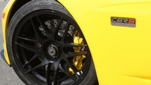 Chevrolet Corvette C6RS by Pratt and Miller 13.5.2013