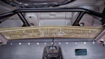 Peugeot 208 Hybrid FE concept 04.07.2013
