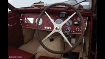 Bugatti Type 57C Stelvio