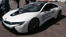Wireless charging for vehicles could come in 2017 - report