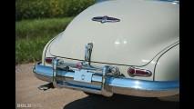 Buick Roadmaster Sedan