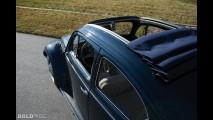 Volkswagen Zwitter Beetle