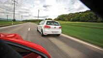 Sportec SC 200 based on VW Golf VI 1.4 TSI