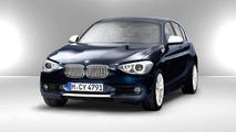 Next-gen BMW 1-Series might not make it stateside