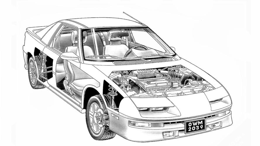 fuse box volvo 122  volvo  auto wiring diagram