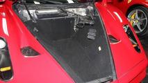 Ferrari F430-based Enzo replica