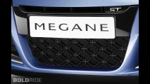 Renault Megane Hatch GT