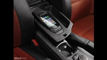 BMW 128i Convertible