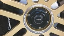 IMSA GTV Gallardo LP 560-4