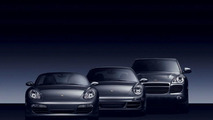 Porsche to Be Awarded the German Marketing Prize