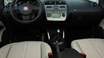 New Seat Altea Black & White Limited Series