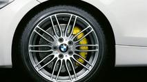BMW 1 series Aero kit to debut in Geneva