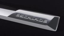 2015 Cadillac Escalade teaser image 23.9.2013