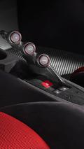 Ferrari 458 Speciale hits the track [video]