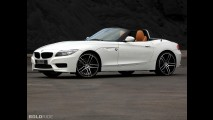 Kelleners Sport BMW Z4 sDrive35is