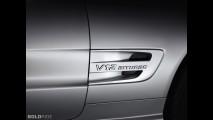 Mercedes-Benz C 112
