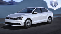 VW sued by the FTC for its Clean Diesel marketing campaign