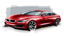 BMW 3-Series designers in their own words [video]