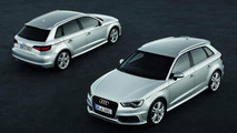 Audi A3 named 2014 World Car of the Year