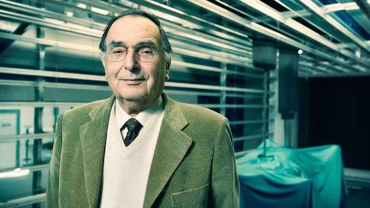 Gian Paolo Dallara