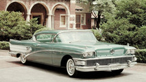 Buick Returns Super Name After 50 Years