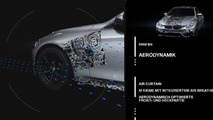 2014 BMW M3 Sedan and M4 Coupe presentation during Technology Days