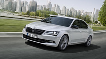 Skoda to decide on North American launch in 2017