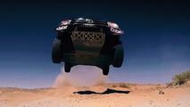 Dakar 2017 - Place au teaser !