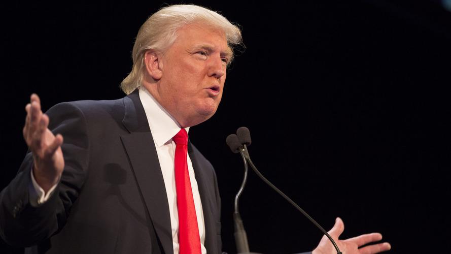 Montadoras pedem que Trump reconsidere metas de consumo de Obama